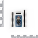Picture of Arduino Pro Mini ATMega328 - Clone Board