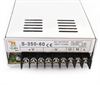 Picture of Single Output Switching Power Supply, 350 Watt