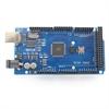 Picture of Arduino Mega 2560 R3 - Clone Board