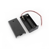 Picture of Battery Holder - 2xAA Square