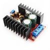 Picture of DC Step-Up, Boost Converter