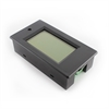 Picture of 20A AC Digital LED Power Panel Meter