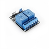 Picture of 2 Channel Relay Module With opto coupler - 5V