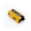 Picture of Duracell Alkaline 9V Battery PP3