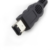 Picture of 1394 - RS232 Interface Cable (ELD5-400)