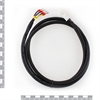 Picture of Leadshine ACM Series Motor Cables EL2x2, 4 pin, Female, CABLE-AMCxMx