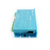 Picture of Leadshine ESD Series Servo Drives