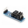 Picture of AT24C256 Serial I2C Interface EEPROM Module
