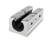 Picture of SBR16UU Linear Bearing