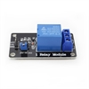 Picture of 1 Channel Relay Module With opto coupler - 5V