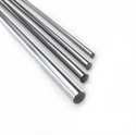 Picture for category Linear shaft /guide