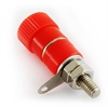 Picture of Red - 4mm