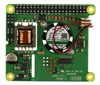 Picture of Raspberry Pi POE Hat