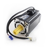 Picture of AC Servo Motor - H01 Frame (80 mm), 0.75kW, 880-DST-A6HK1, 2.39 -> 7.16 Nm