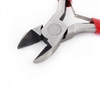 Picture of Diagonal Side Cutter