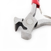 Picture of End Cutter