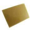 Picture of Copper Clad Board