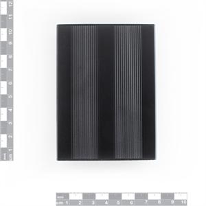 Picture of Enclosure - Aluminium