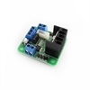 Picture of L298 Dual H-Bridge Motor Driver - V2