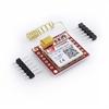 Picture of SIM800L GPRS Breakout MicroSIM
