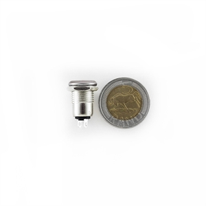 Picture of Key Switch - Small