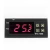 Picture of Thermostat +Temperature Sensor