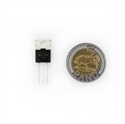 Picture of N-channel MOSFET,IRFZ44N 41A 55V