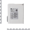 Picture of Leadshine ACM Series Servos and Drives