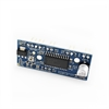 Picture of EasyDriver Stepper Motor Driver V4.4