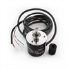 Picture of Rotary Encoder Quadrature - 5 Wire A, B and Z