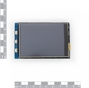"Picture of 3.2 ""Touch Screen TFT LCD Panel Module Shield 320x240 for Raspberry Pi"