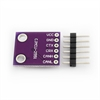 Picture of MCP2551 High Speed CAN Communicate Protocol Controller Bus Interface Module