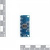 Picture of 16 Channel Analog Digital Multiplexer Breakout Board CD74HC4067