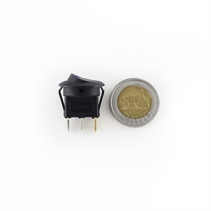 Picture of 12V LED Switch