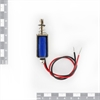 Picture of Solenoid - JF-0530B (5V-6V)