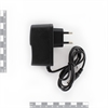 Picture of 9V DC Adapter for Arduino