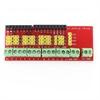 Picture of Adapter board / Proto Screw Shield