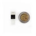 Picture for category MOSFET