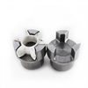 Picture of Stainless Steel Spidex (Rotex-EU) Flex Coupling