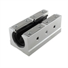 Picture of SBR20UU Linear Bearing