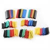 Picture of Heat shrink 328 Pieces