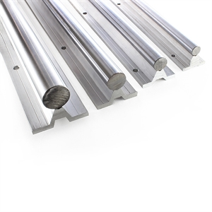 Picture of Linear Rail - SBR Series