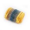 Picture of 1/4W Resistors 1% Metal Film Pack - 600pcs