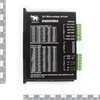 Picture of Stepper Motor Driver 24V-80V 2Phase 7.8A
