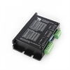 Picture of CNC Controller TB6600 4.0A Stepper Motor Driver Board For Mach3